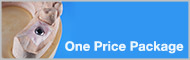 One Price Package